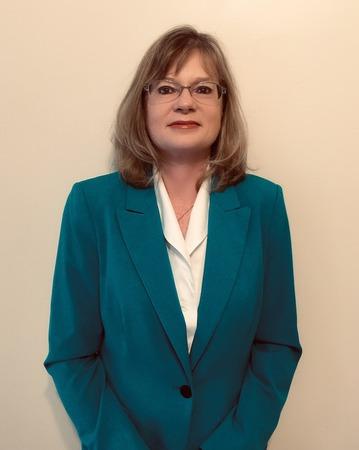Kelly Thomason, AAP, CTP